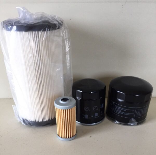 Iseki-SGX-19-22-filters-kit