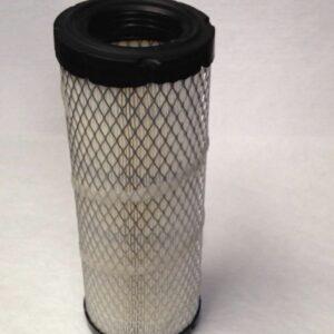 John Deere 445-1545 air outer filter
