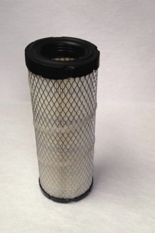 John Deere 445-1545 air outer filter