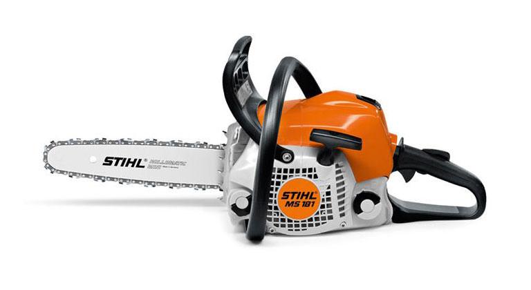 Machinery-STIHL-MS181-14in-Chainsaw