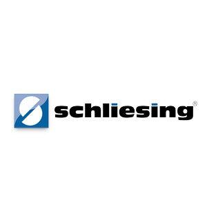 Schliesing
