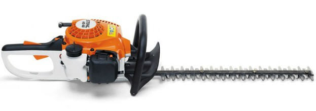 Stihl Hedge Trimmer / Cutter plant hire